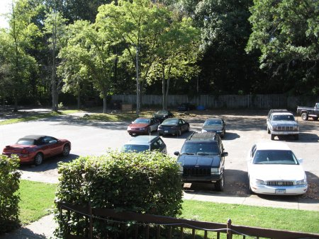 Parking_Lot_from_Back_Porch.JPG